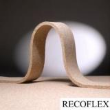 Гибкие плиты Recoflex
