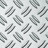 Sibu панели серии Structure-Line