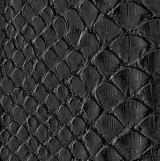 Sibu панели серии Leather-Line