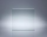 Оргстекло прозрачное