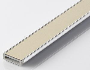 Профиль MR46 Creme 24,4x2705мм