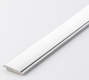 Профиль M58 Silver 22x2705 мм