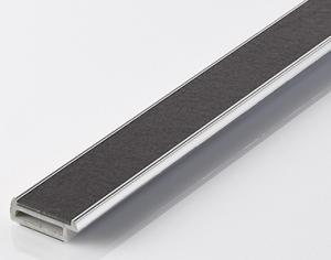 Профиль MR46 Mocca 24,4x2705мм