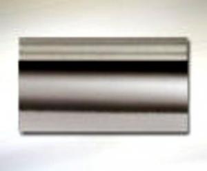 Профиль R3110 Silver PF gloss 31х2630 мм