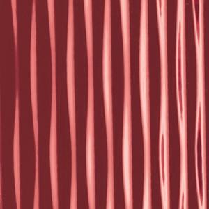 SIBU AC MOTION ONE Red 2600x1000x1,23 мм