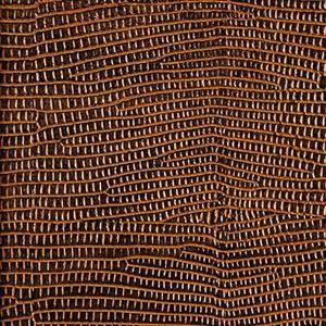 Профиль M242 Leguan Copper 24,4x2600мм
