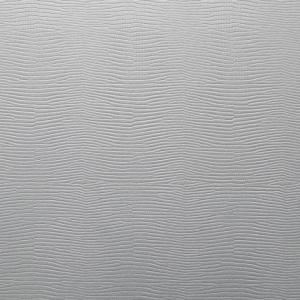 Профиль M242 Leguan Silver 24,4x2600мм