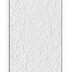 Профиль Z239 White 23,9x2705 мм