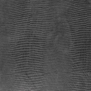 SIBU Leguan Nero 1,6x1000x2600мм с клеем