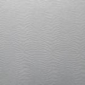 Профиль Z239 Leguan Silver 23,9x2600 мм