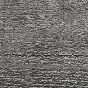 SIBU URBAN Titan 2,2x1000x2612мм с клеем