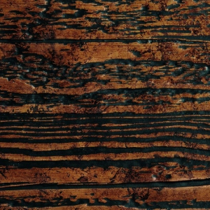 SIBU DAKOTA Copper 2x1000x2612мм c клеем
