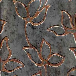 SIBU ALISE Vintage Copper  2,8x1000x2612мм с клеем