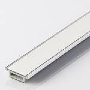 Профиль ZR46 Bianco 24,4х2705 мм