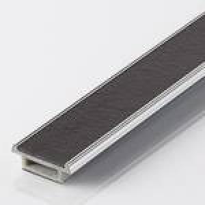 Профиль ZR46 Mocca 23,9x2705 мм