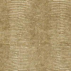 SIBU Leguan Gold 1,6x1000x2600мм с клеем