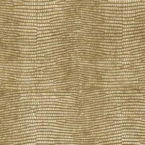 (заказная) SIBU LL LEGUAN Gold Antigrav 2600х1000х3.4мм