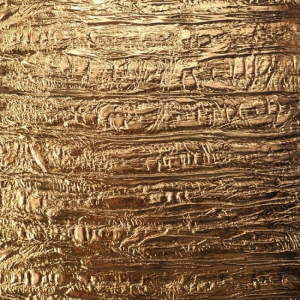 SIBU LL PERSIAN Gold 2612х1000х1,9мм