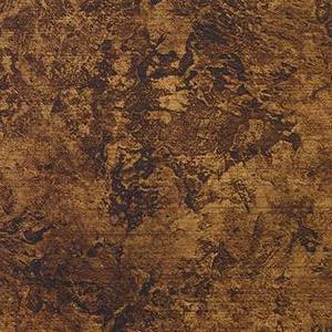 SIBU DM Vintage Copper glatt 2600x1000x1мм