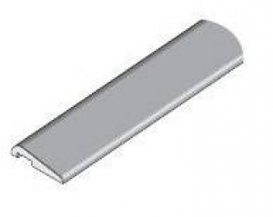 13.0860 Рамочный профиль золото 5х24 мм, 3м