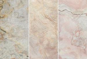 Каменный шпон Autumn White 0,8-2,0x610x1210мм