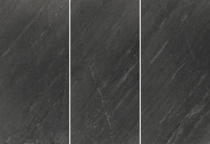 Каменный шпон Black Line 0,8-2,0x610x1210мм