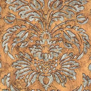 SIBU IMPERIAL Vintage Copper 2,3x1000x2612мм с клеем