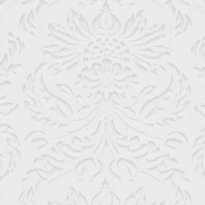 SIBU IMPERIAL White 2,8x1000x2612мм c клеем