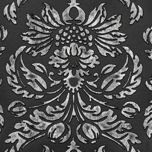 SIBU IMPERIAL Vintage Black 2,3x1000x2612мм с клеем