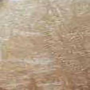 ПЭНД Неткан. Материал TYVEK DEKO 3082S золото, шир. 1000 мм, пог.м
