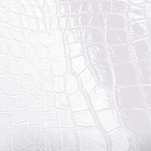 SIBU SL Croconova Magic White 1,13х1000х2612мм с клеем