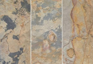 Каменный шпон Indian Autumn 0,8-2,0х610х1210мм