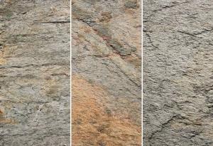 Каменный шпон Silver Shine 0,8-2,0х610х1210мм
