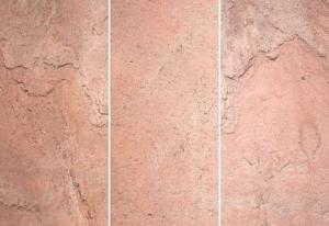 Каменный шпон Сopper  0,8-2,0х610х1210мм