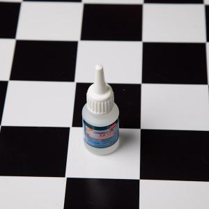 Клей Cosmofen CA 12 цианоакрилатный, 20г
