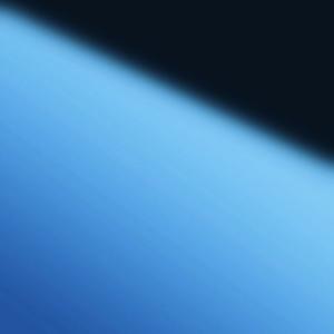 SIBU DM Iceblue 2600x1000x1,13 мм