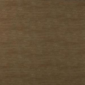 (заказная) SIBU DM METALLIC USED Bronze AR 2600x1000x1,13мм