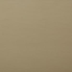 (заказная) SIBU DM METALLIC USED Champagne AR 2600x1000x1,13мм