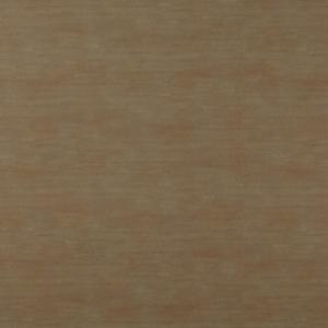 (заказная) SIBU DM METALLIC USED Sand AR 2600x1000x1,13мм