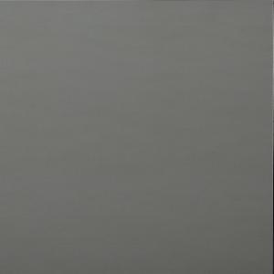(заказная) SIBU DM METALLIC USED Titan AR 2600x1000x1,13мм