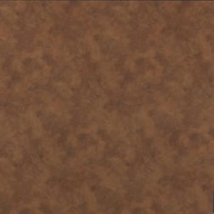 (заказная) SIBU DM OXIDIZED Copper AR 2600x1000x1,13мм