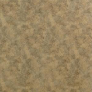 (заказная) SIBU DM OXIDIZED Nickel AR 2600x1000x1,13мм