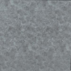 (заказная) SIBU DM OXIDIZED Platin AR 2600x1000x1,13мм