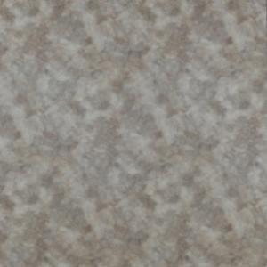 (заказная) SIBU DM OXIDIZED Silver AR 2600x1000x1,13мм