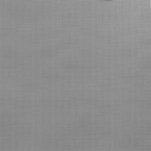 (заказная) SIBU DM REFINED Metal Silver AR 2600x1000x1,13мм