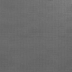 (заказная) SIBU DM REFINED Metal Titan AR 2600x1000x1,13мм