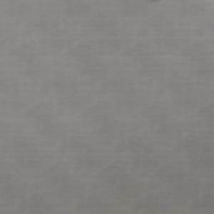 (заказная) SIBU DM SLIGHTLY USED Titan AR 2600x1000x1,13мм