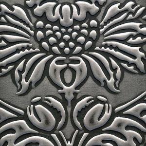SIBU IMPERIAL Black/Silver 2,8x1000x2612мм c клеем