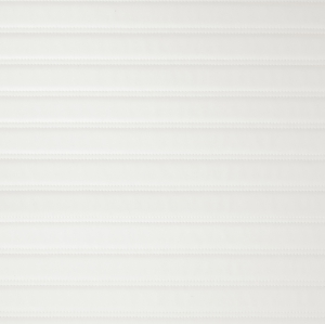 (заказная) SIBU LL LOUNGE Bianco matt 3,8х1000х2600мм