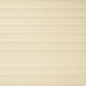 (заказная) SIBU LL LOUNGE Сreme matt 3,8х1000х2600мм